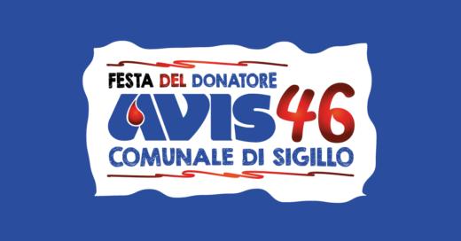 festa del donatore Avis