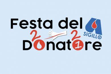 Festa del Donatore
